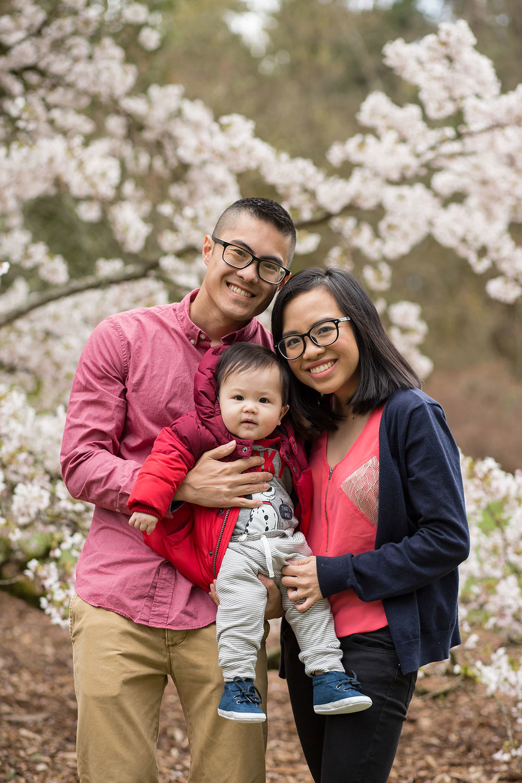 Seattle Eastside Bellevue Family Photos  Lifestyle Childrens Fam