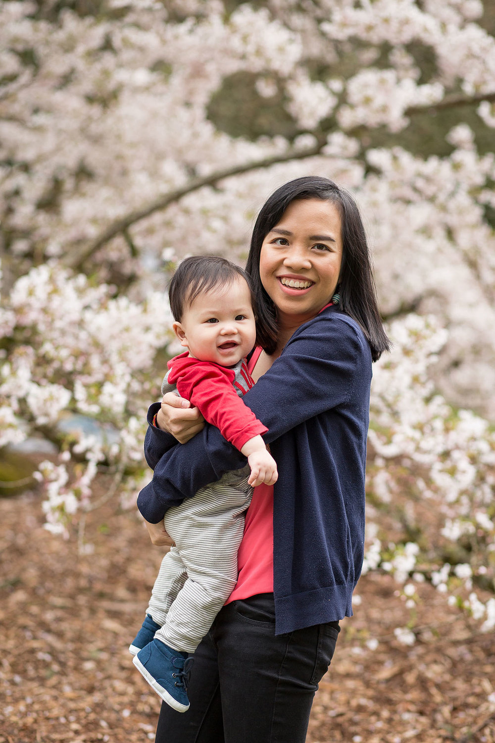 Seattle Eastside Bellevue Family Photos  Lifestyle Childrens Fam