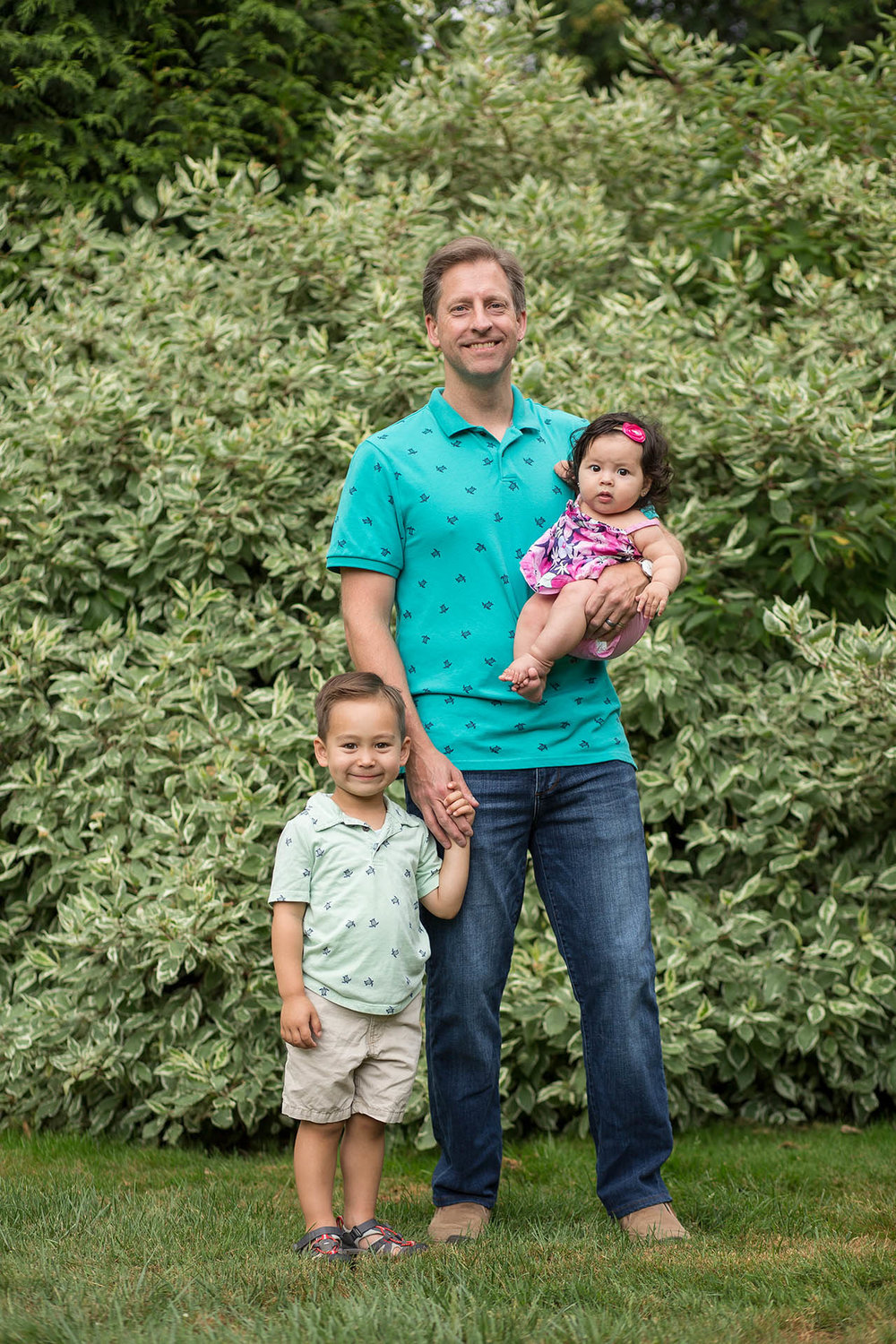 Seattle bellevue family photograhy by entwined portraits