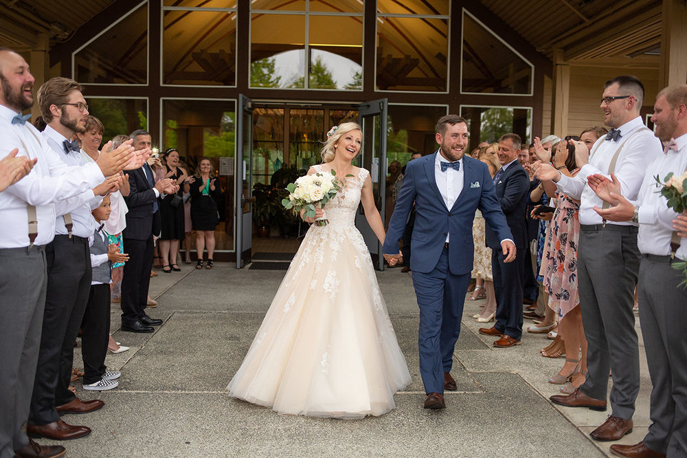 Carnation Farms Seattle Wedding Venues by Entwined Weddings Seat