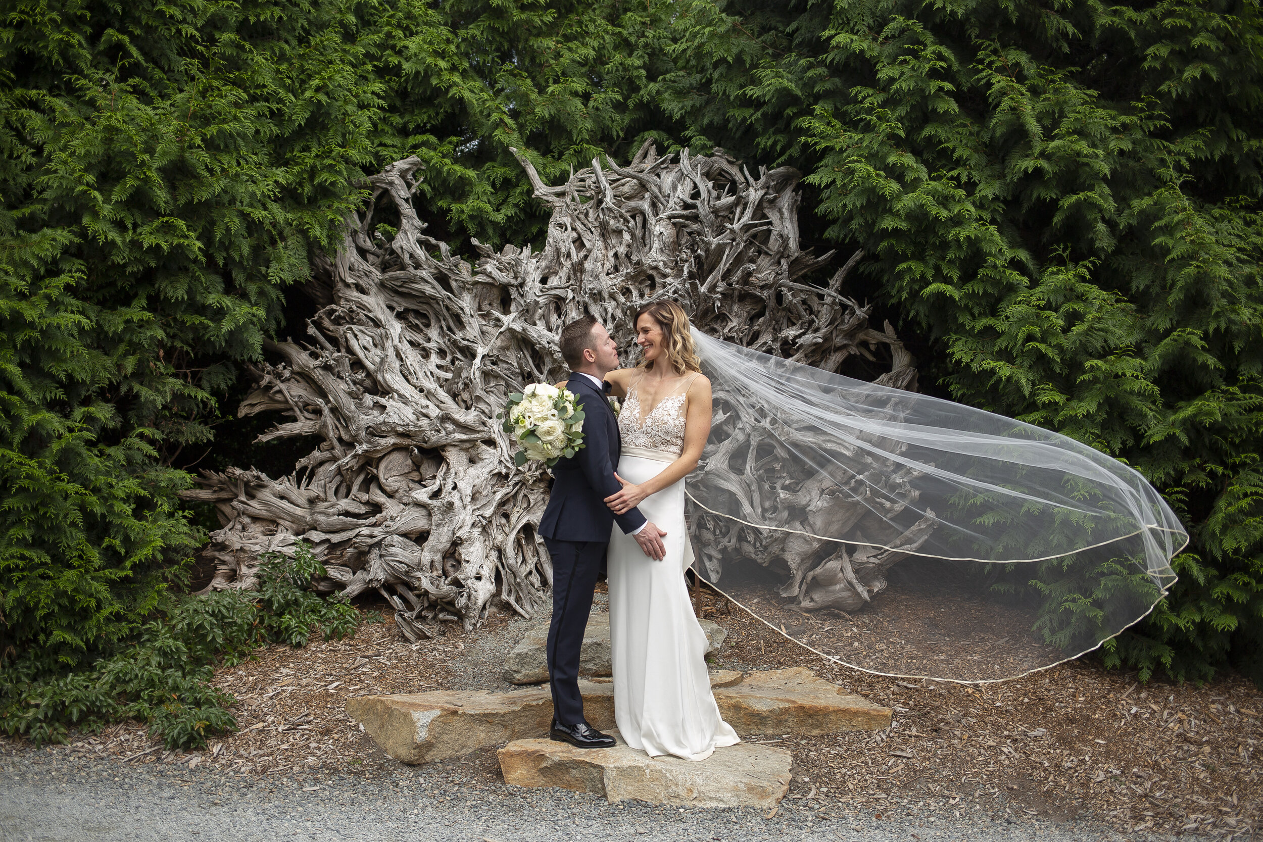 Canlis Seattle Wedding Venue Photos Bellevue Redmond Kirkland