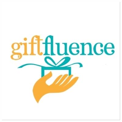 giftluence logo.png