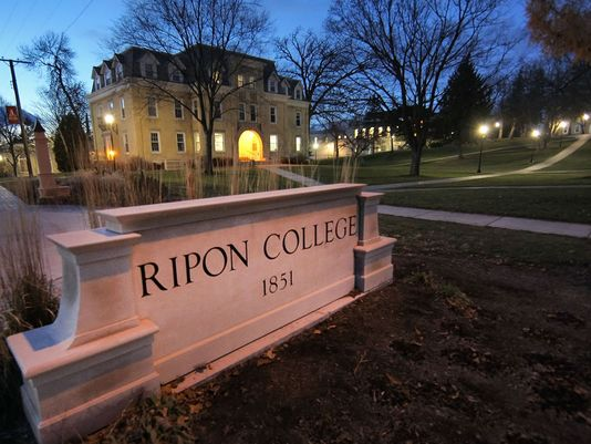 Ripon College -- Ripon, WI