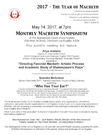 Symposium Flyer May14 nomap.jpg