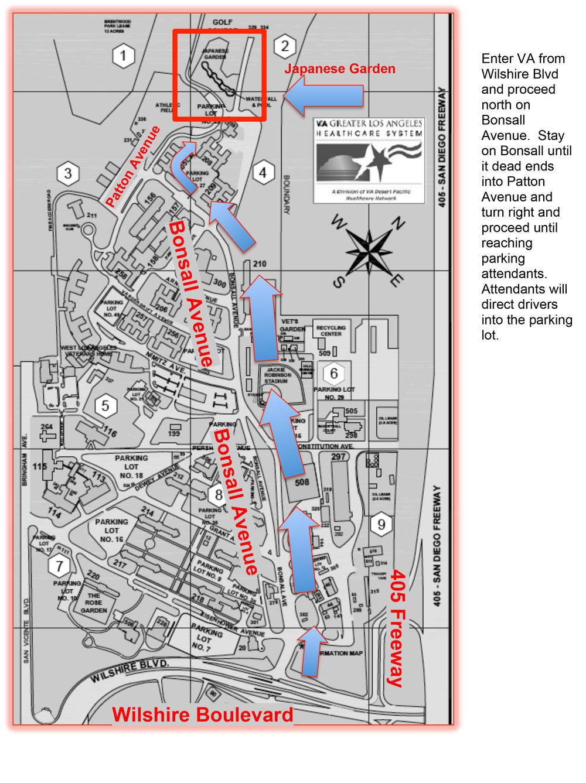VA MAP.jpg