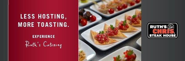 catering e-sign.jpg