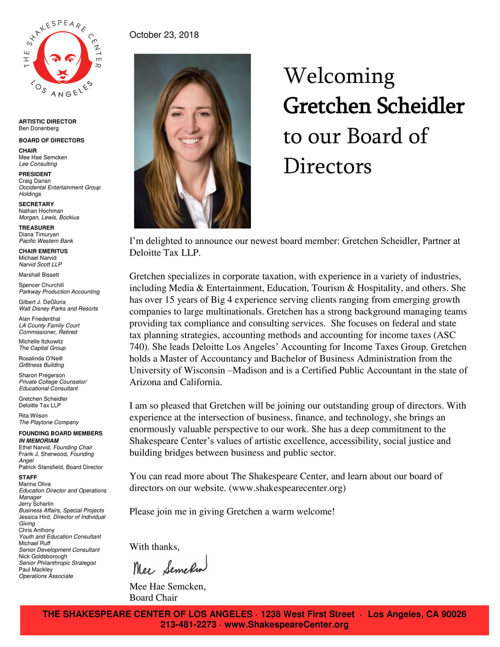 Gretchen Scheidler announcement letter-1.jpg
