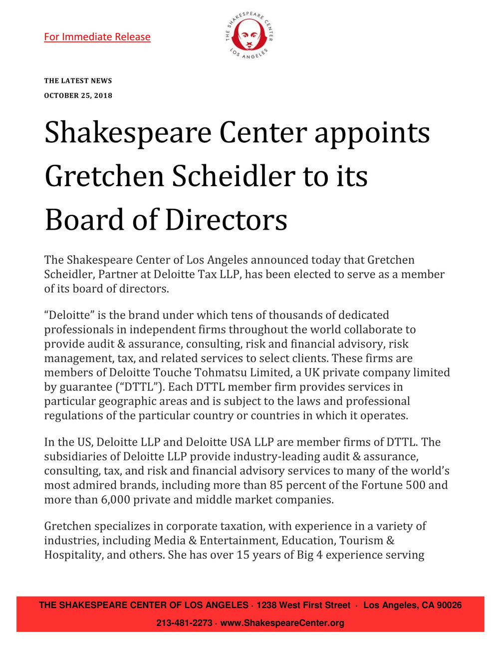 Gretchen Scheidler Press Release-1.jpg