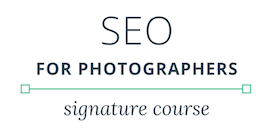 SEO for photographers copy 2.png