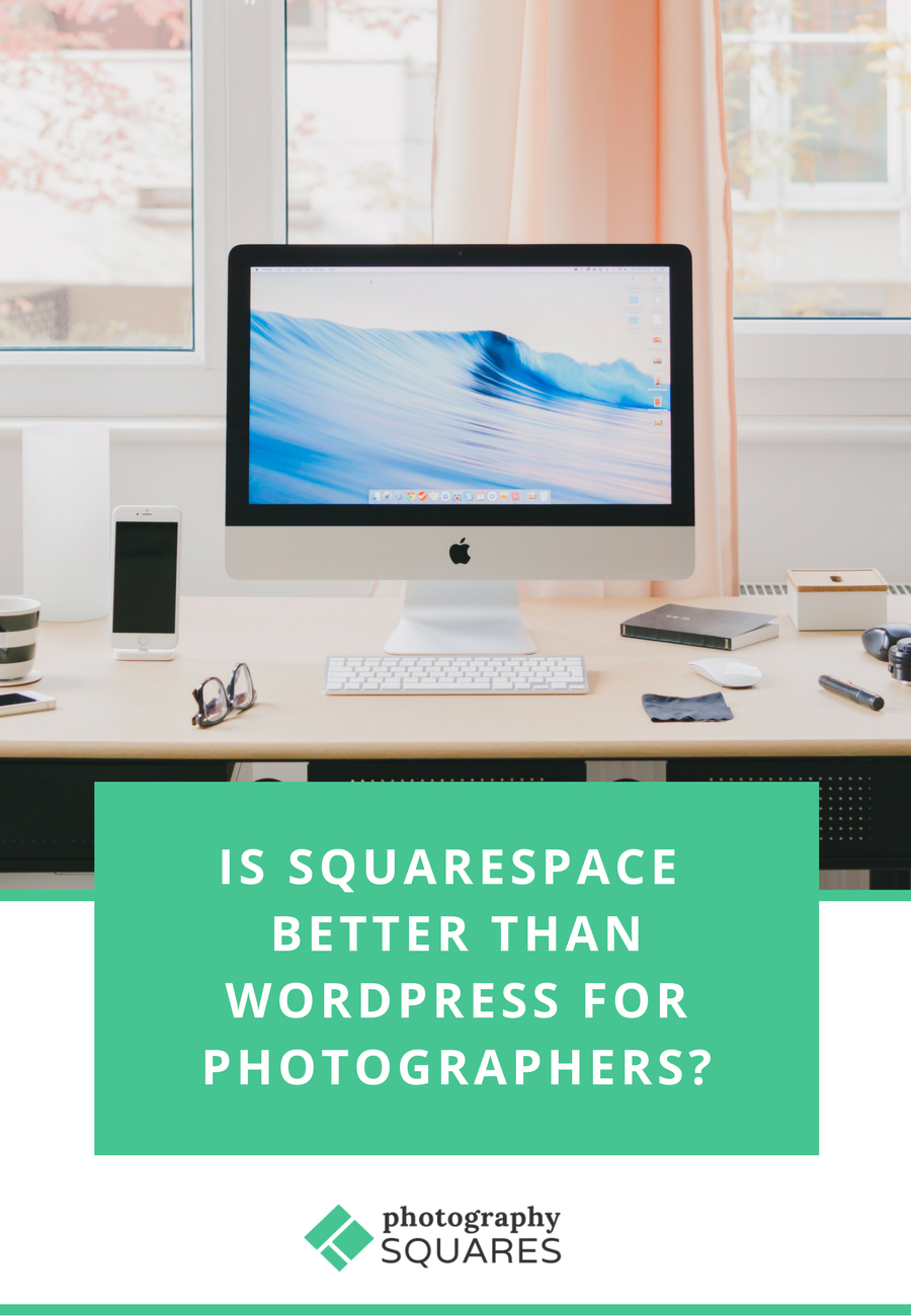 is-squarespace-better-than-wordpress-photographers.png