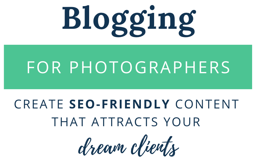 blogging for photogs logo.png
