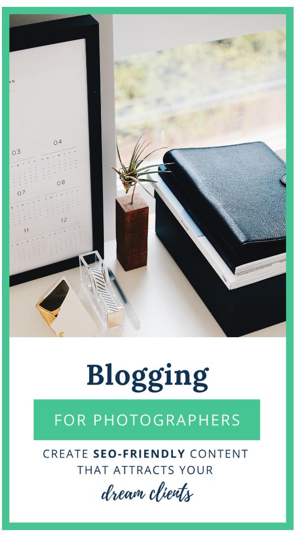 long blogging.png
