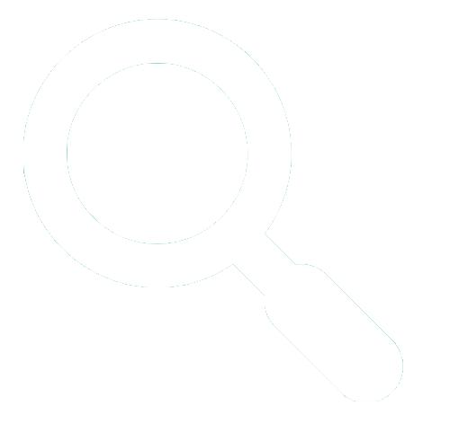 white search icon.png