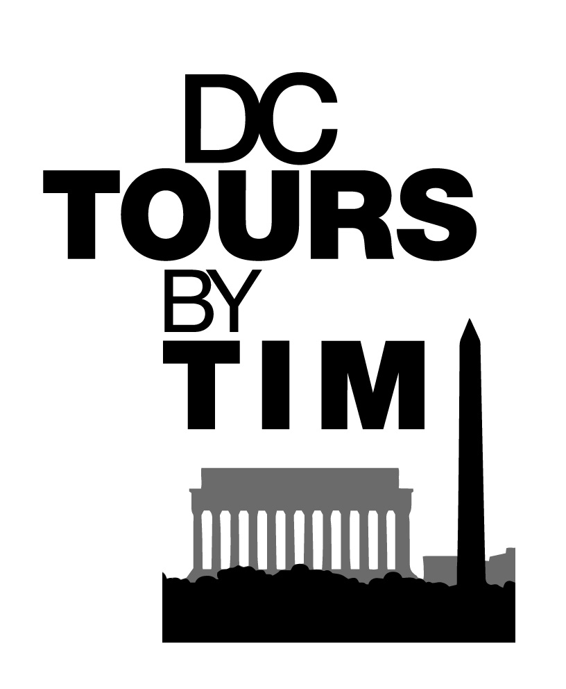 DC Tours By Tim