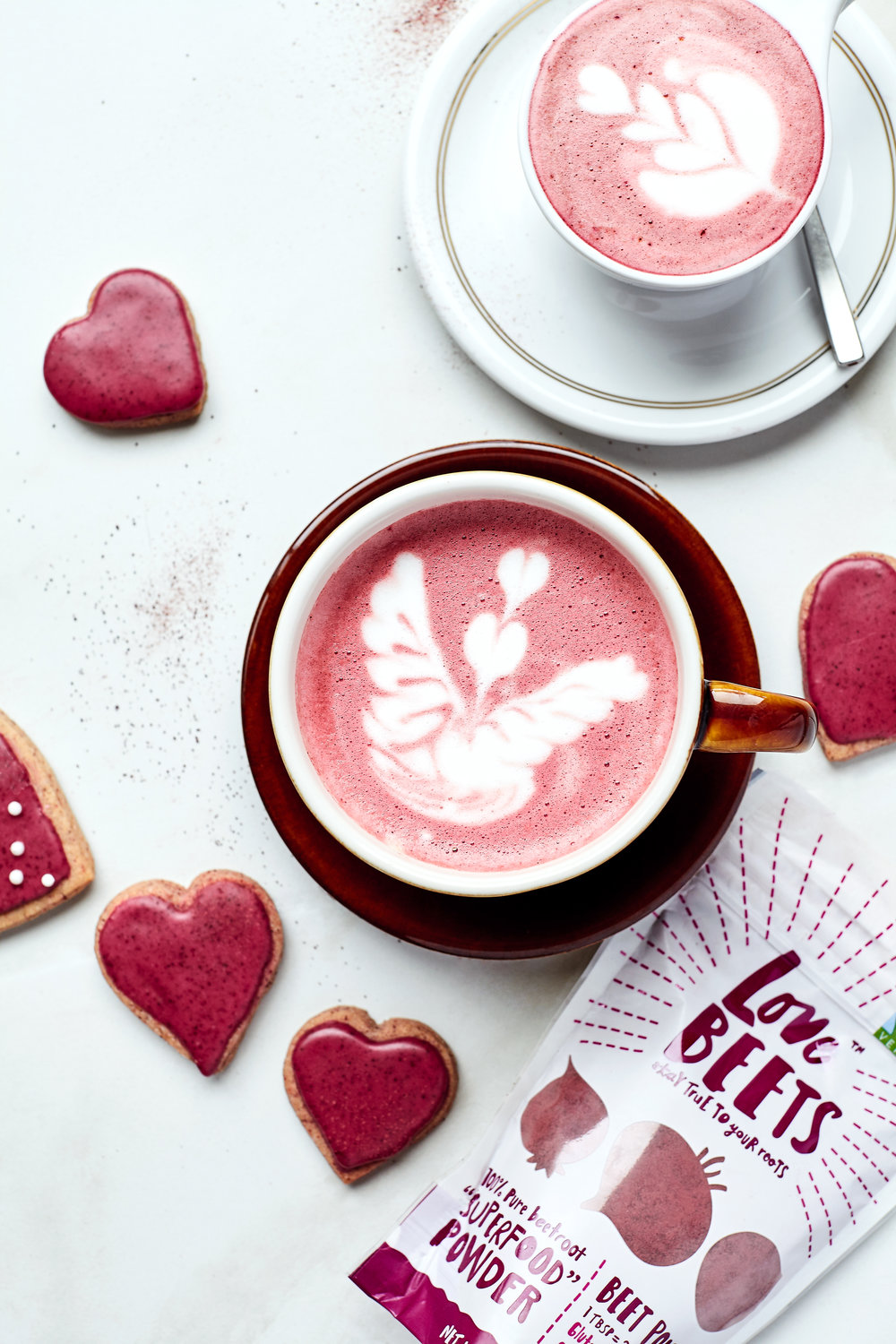 love-beet-lattes6.jpg