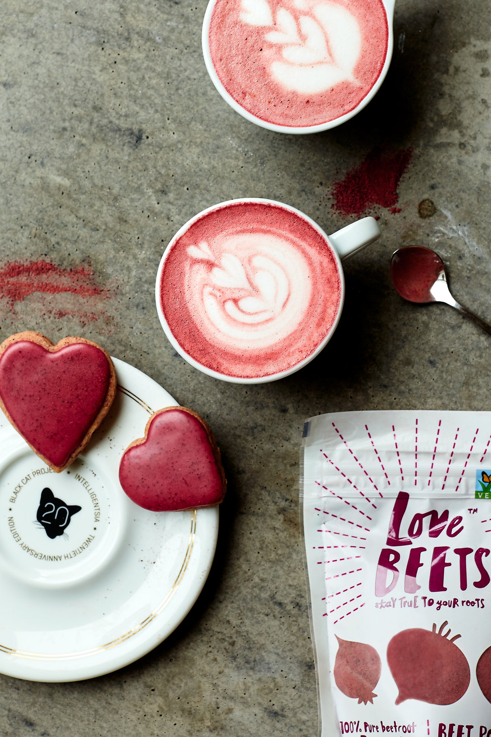 love-beet-lattes3.jpg