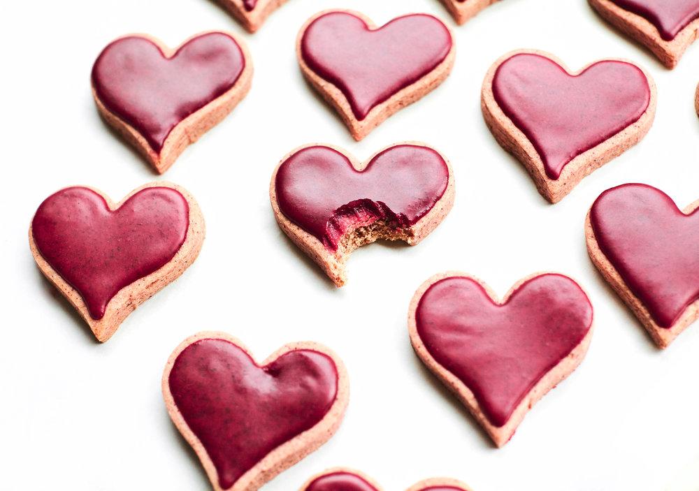 sugar-cookies6.jpg