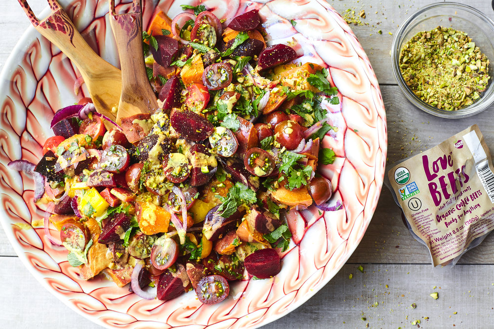 beet and sweet potato salad1.jpg