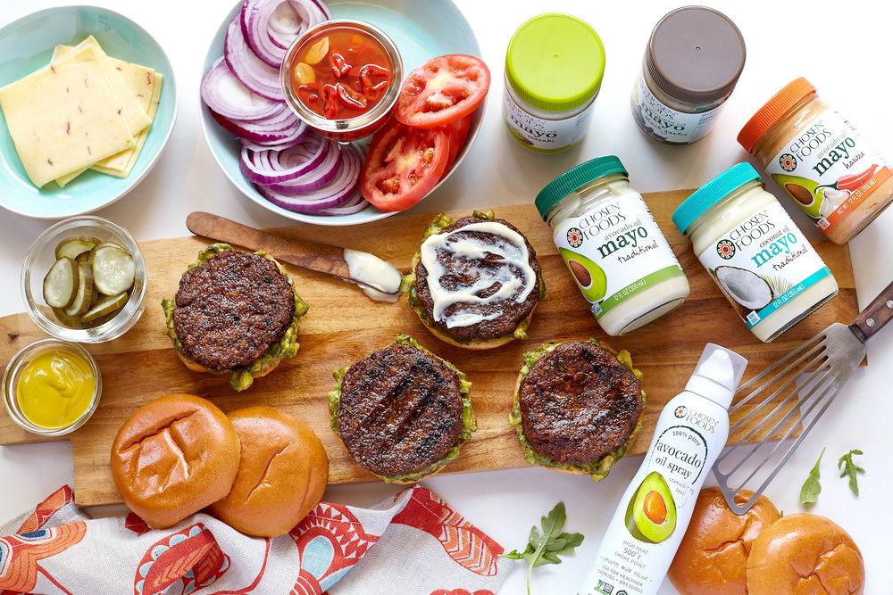 Veggie-burgers1-7.jpg