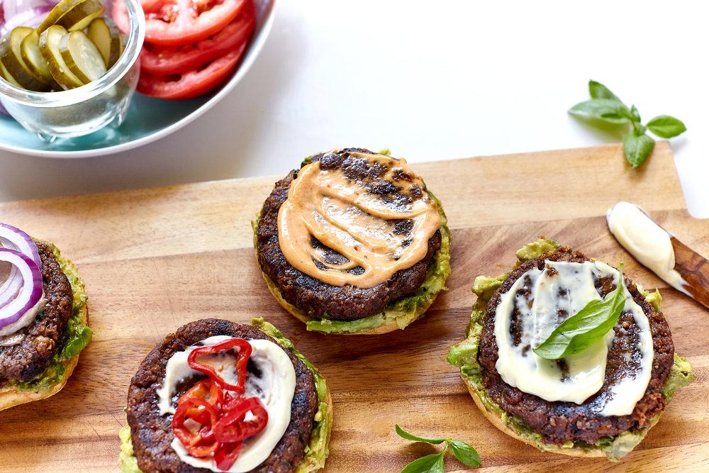 Veggie-burgers2-7.jpg