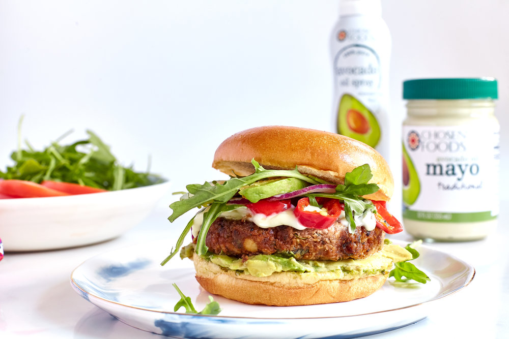 Veggie-burgers1-1.jpg