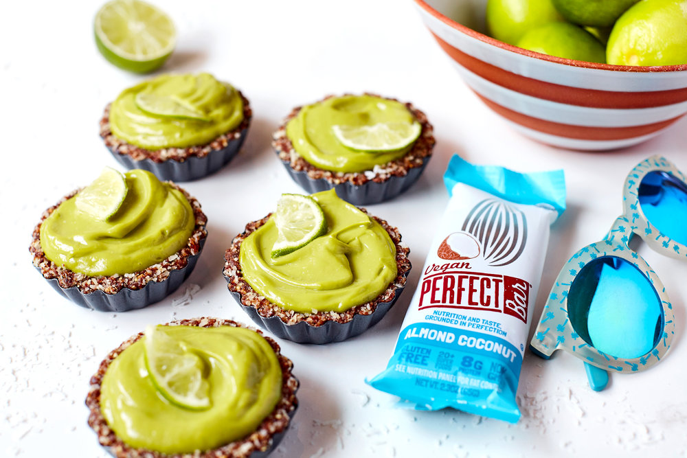 raw-lime-tarts1-2.jpg
