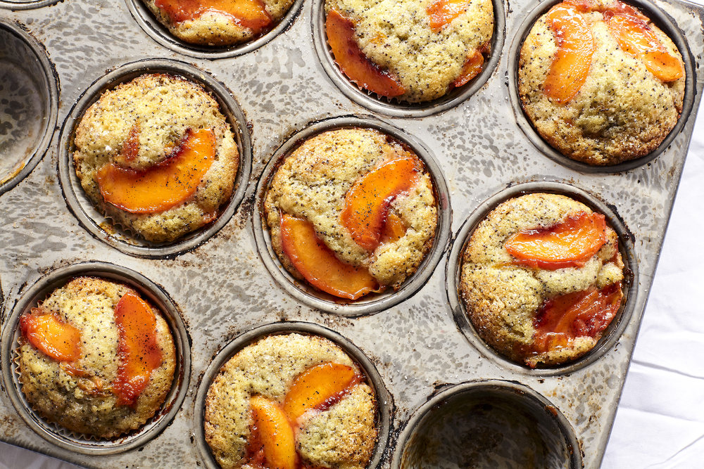Saucy-Peach-Poppy-Seed-Muffins1-2.jpg