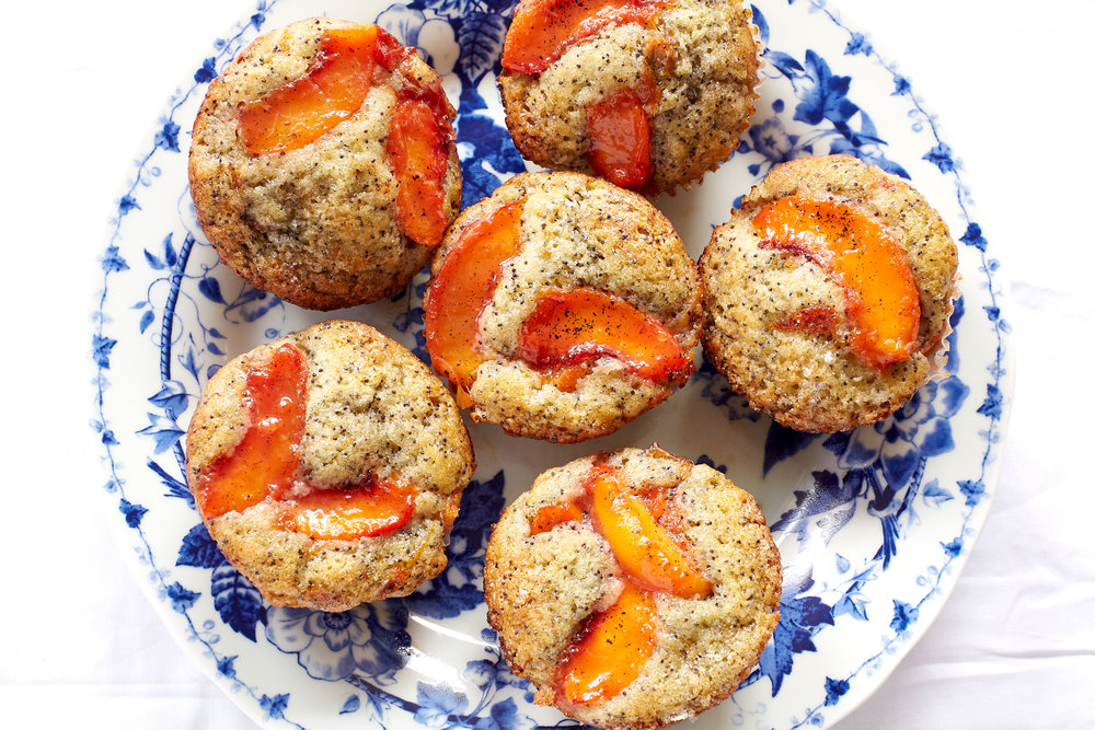 Saucy-Peach-Poppy-Seed-Muffins2.jpg