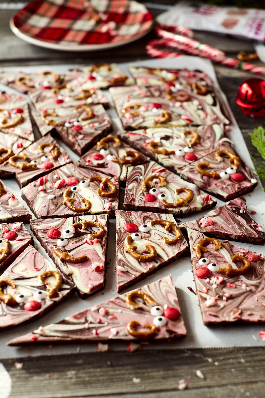 beet-chocolate-reindeer-bark2-4.jpg