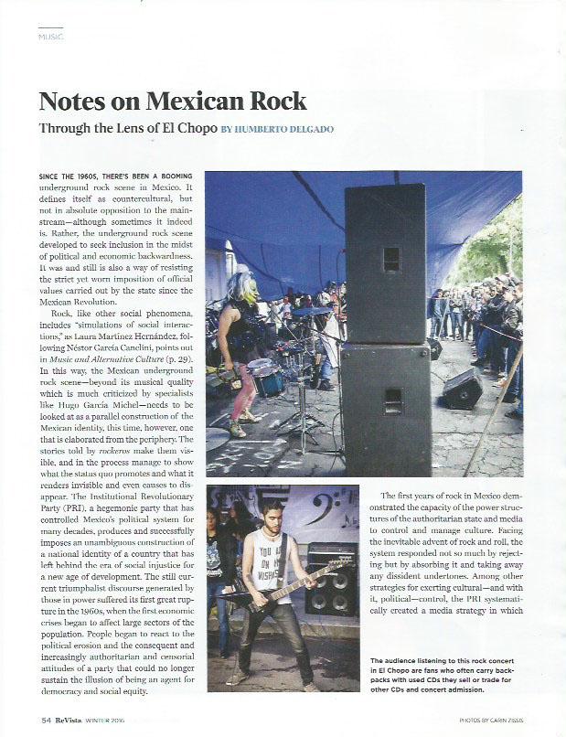 RevistaMusicIssueSinglePages.jpg