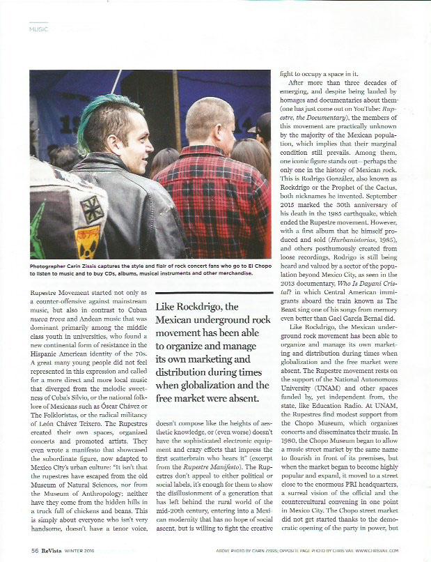 RevistaMusicIssueSinglePages 1.jpg