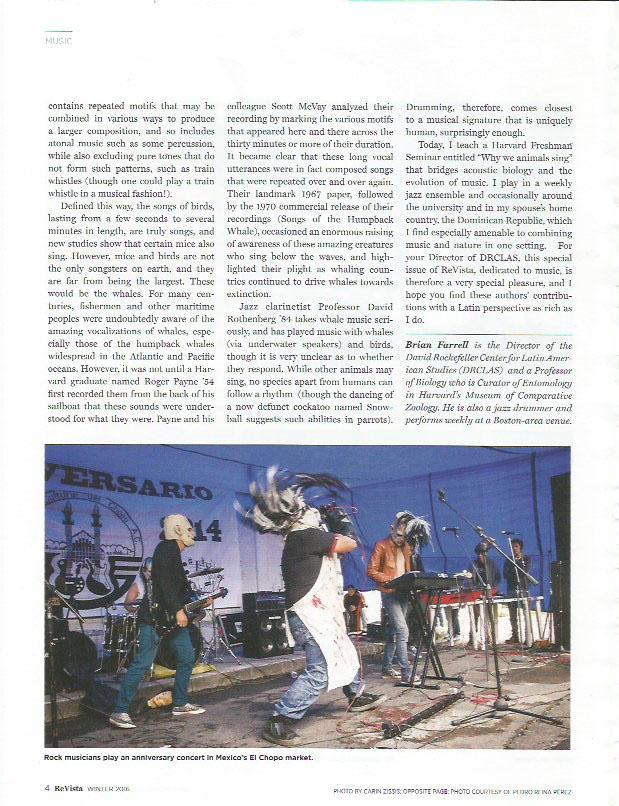 RevistaMusicIssueSinglePages 2.jpg