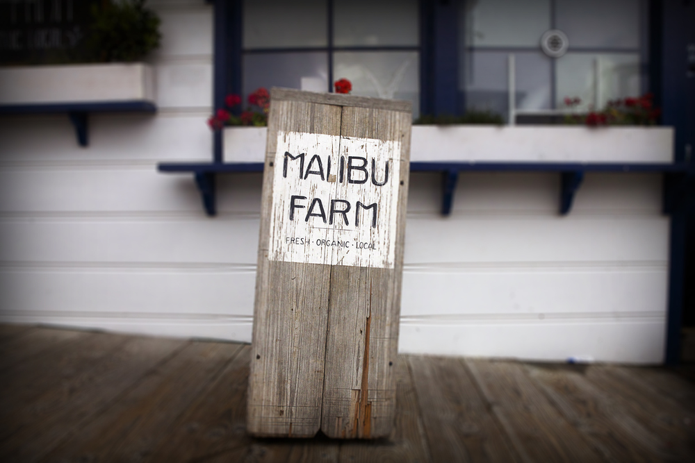 malibu_farm.jpg