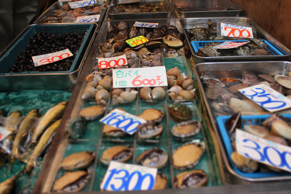 fish_sale.jpg