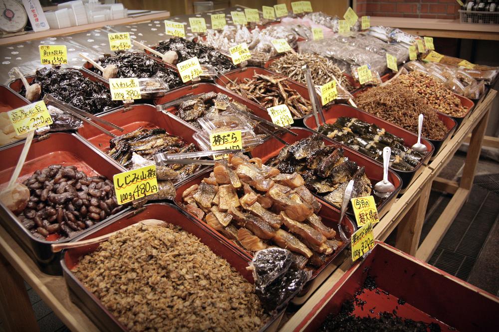 tray_foods.jpg