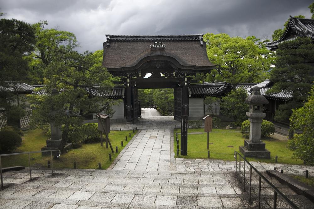 murayama_gate.jpg
