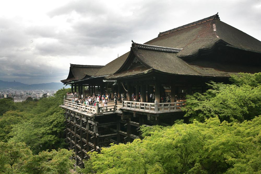 temple_deck.jpg