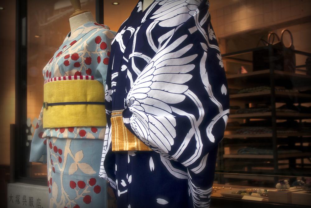 kimonos.jpg