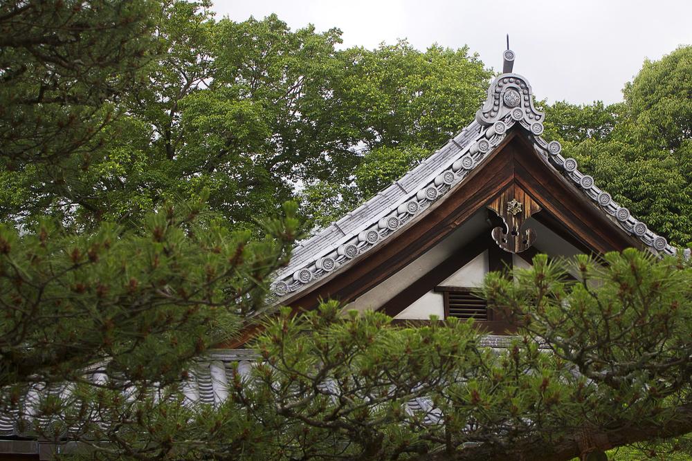 temple_top.jpg