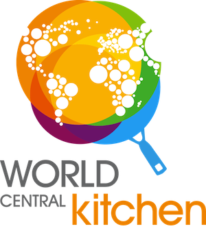 world-kitchen.png