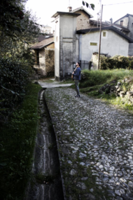 andy_walkway.jpg
