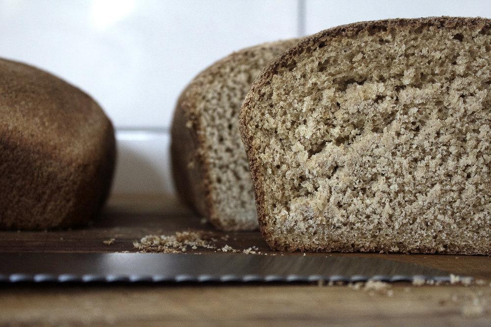 bread_profile.jpg