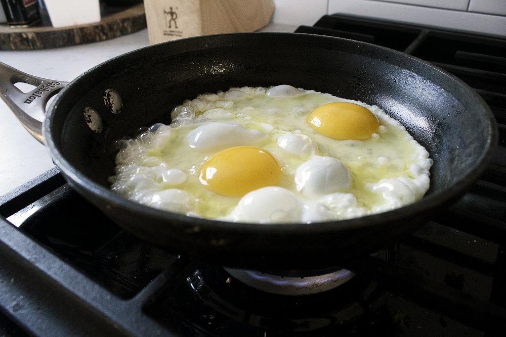 egg_pan.jpg