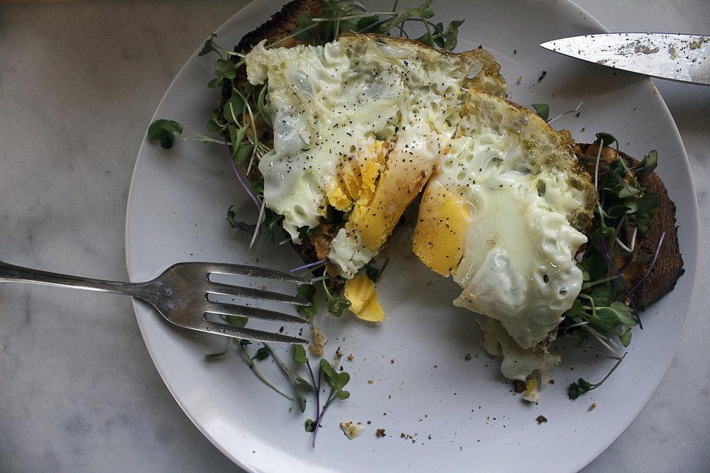 egg_toast.jpg