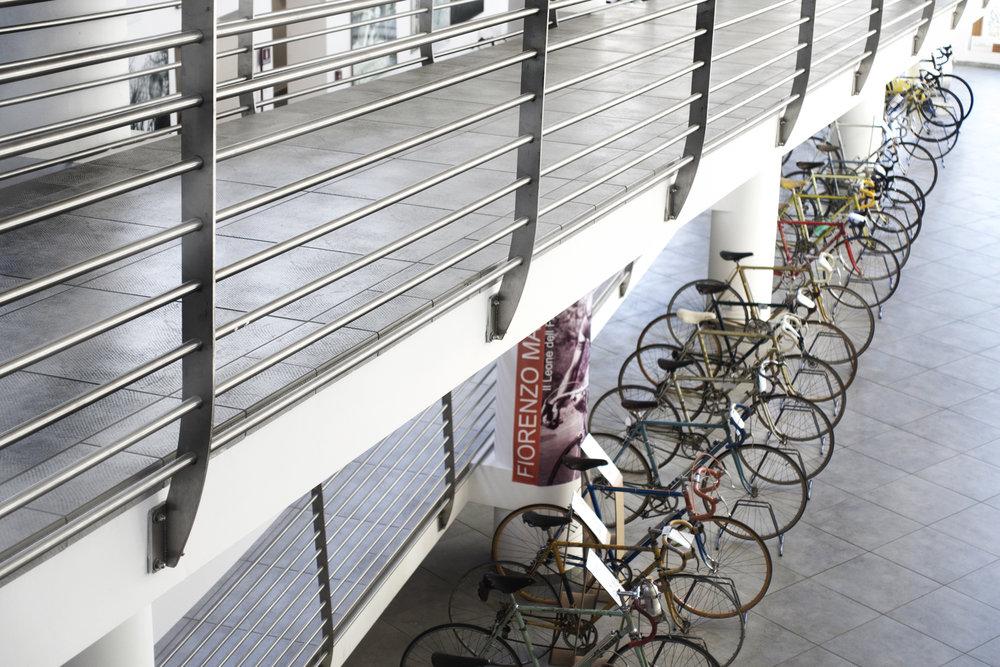 bike_row.jpg