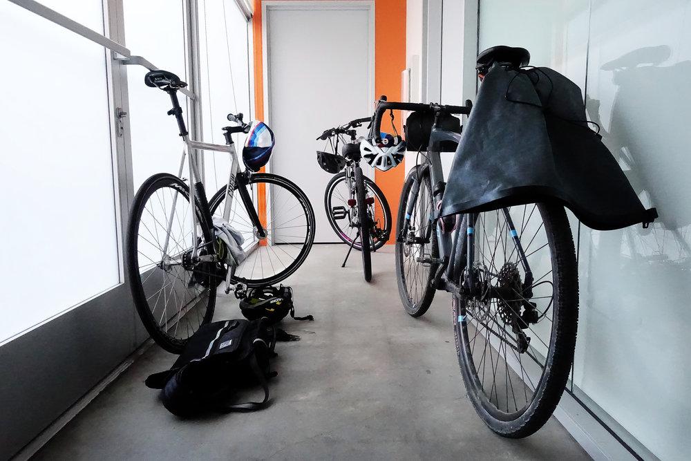 work_bikes.jpg