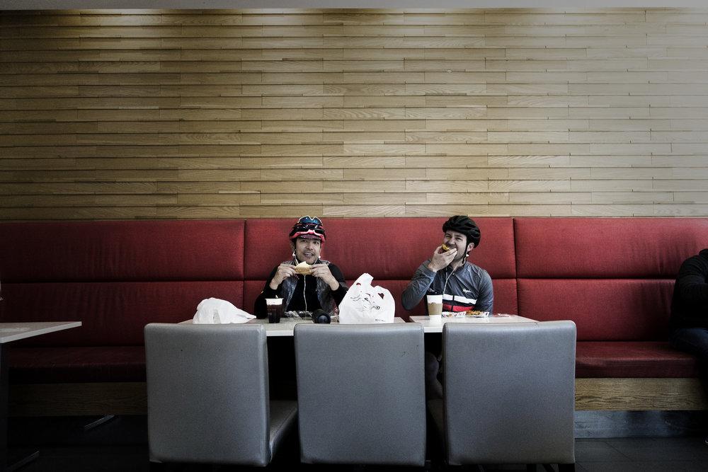 eaters.jpg