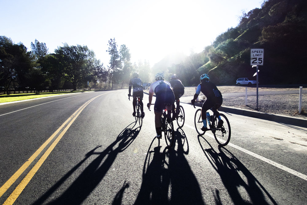 group_ride.jpg