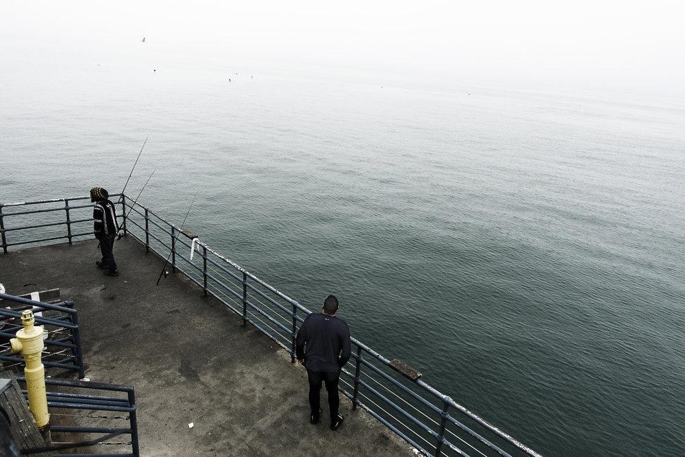 pier_end.jpg