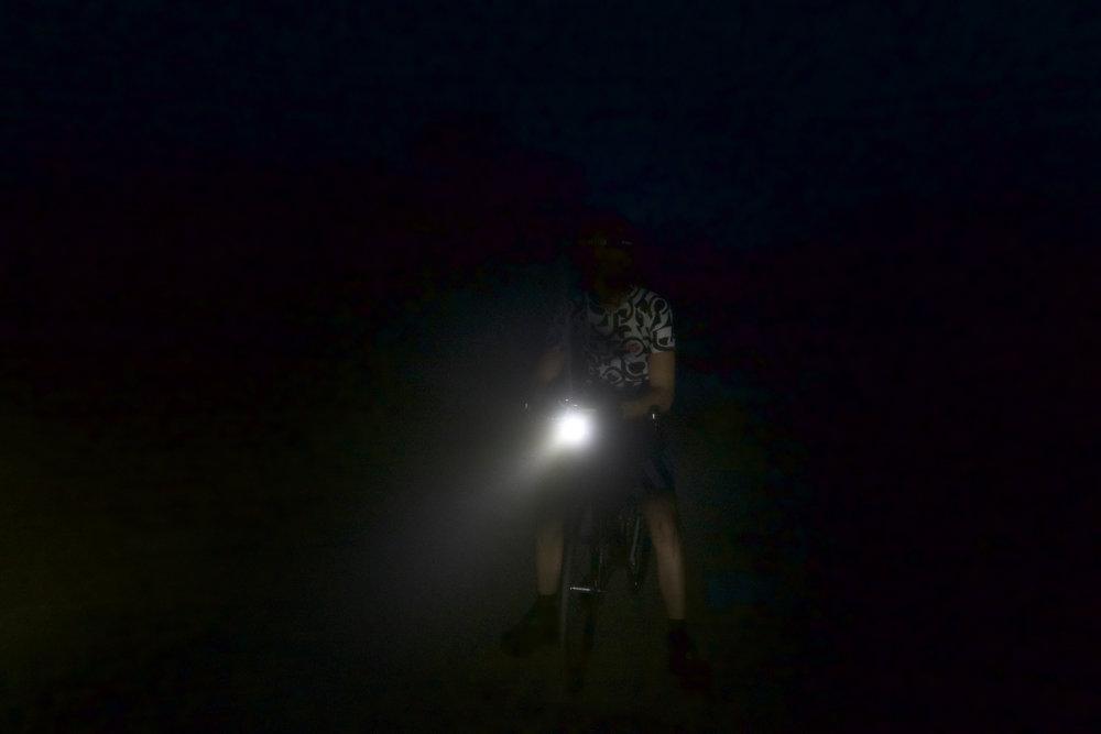colton_darkness.jpg